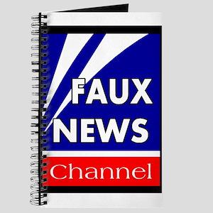 Faux News Journal
