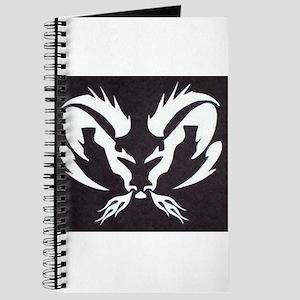Ram Sign Journal