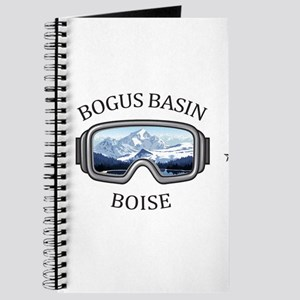 Bogus Basin - Boise - Idaho Journal