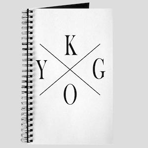 KYGO Journal
