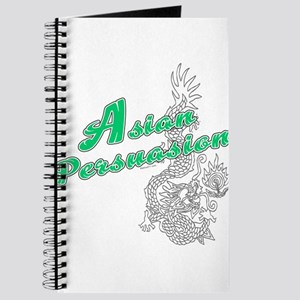 Asian Persuasion Journal