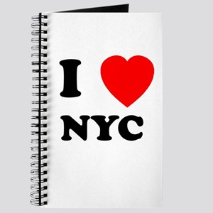 NYC Journal
