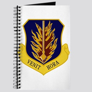 97th Bomb Wing 2 Journal