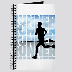 runner Journal