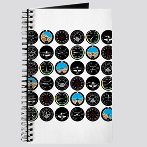 Flight Instruments Journal