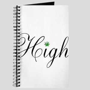 High Journal