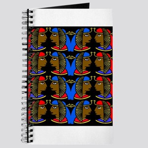 African history Journal