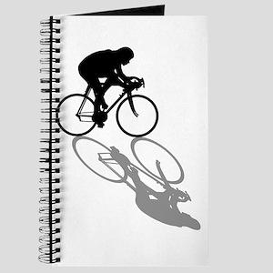 Cycling Bike Journal