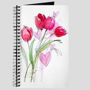 Tulip2 Journal