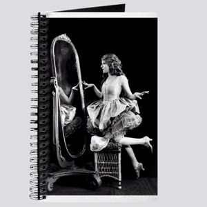 mary pickford Journal