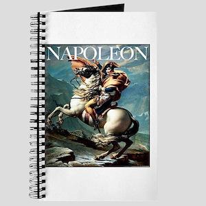 Napoleon Journal
