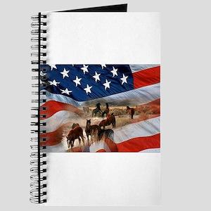 American Wild Journal