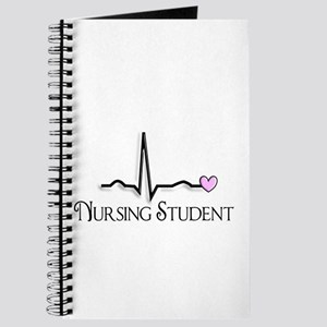 Nursing Student XXX Journal