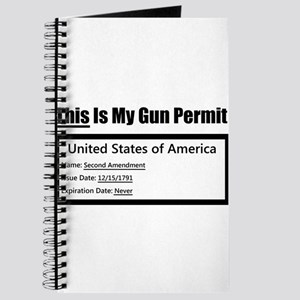 Second Amendment Journal