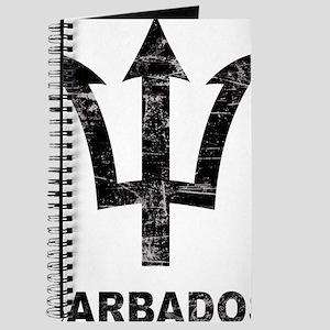 Vintage2Barbados2 Journal