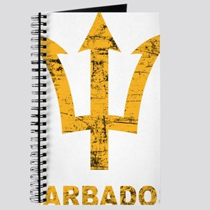 Vintage2Barbados2Bk Journal