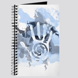 The 100 Clans Azgeda Journal