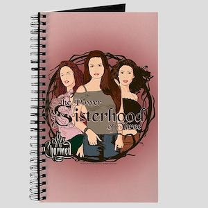Charmed Journal