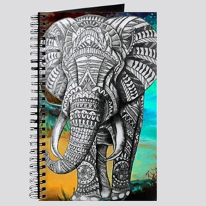 African Elephant Journal