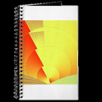 Digital Daylight: We've Only Just Begun Journal