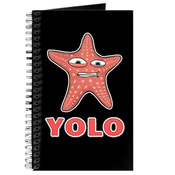 YOLO Journal > YOLO > FilmCow com Shop