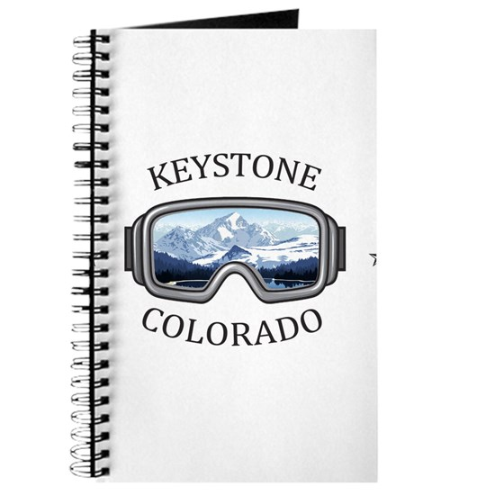 Keystone Resort  -  Keystone - Colorado