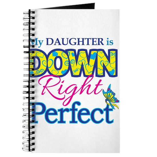 Daughter_Down_Rt_Perfect