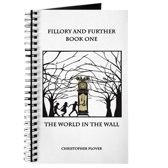 Fillory and Further Book One