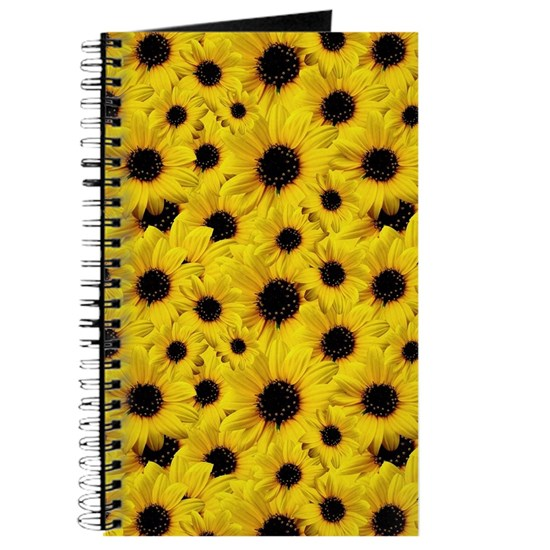 Brown Eyed Susan Daisy Flowers