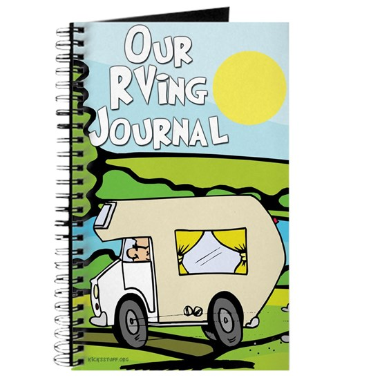 RV-Journal-Cover-3
