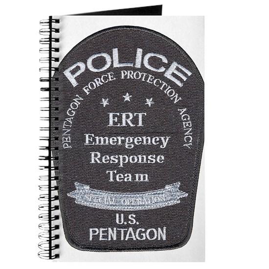 pentagonert