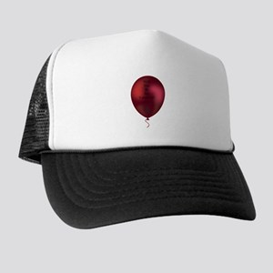 Be my valentine Trucker Hat