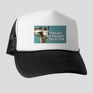b1f7af64 Evinrude Outboard Motor Hats - CafePress