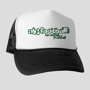 b2dd018a Nyj Hats - CafePress