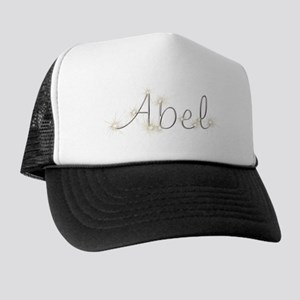 Abel Spark Trucker Hat