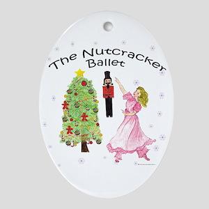66713ccec7e54 Nutcracker Ballet Gifts - CafePress