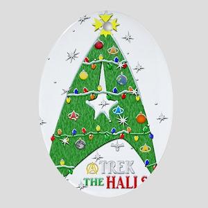 Geek Christmas Ornaments.Geek Christmas Ornaments Cafepress
