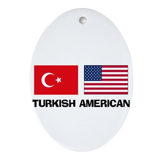 TURKISH44211