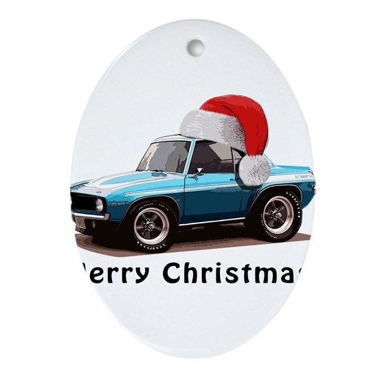 1969 Baby_Muscle_Car_Xmas_Blue002
