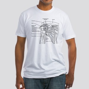 56a66cef Doctor Of Physical Therapy T-Shirts - CafePress