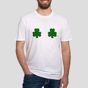 0d890978 Funny Big Boob T-Shirts - CafePress