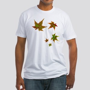 Japanese Maple T-Shirt