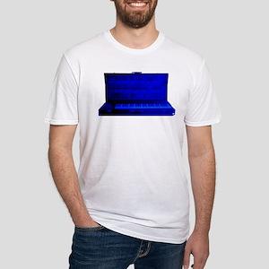 Arp Blue T-Shirt