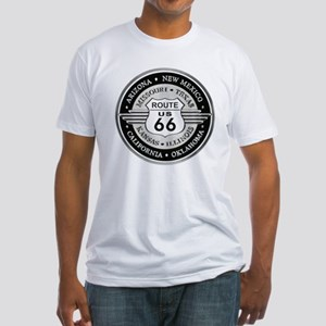 Route 66 States T-Shirt