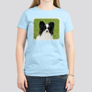 Papillon 9T056D-088 Women's T-Shirt