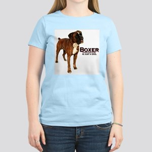 everything boxer T-Shirt