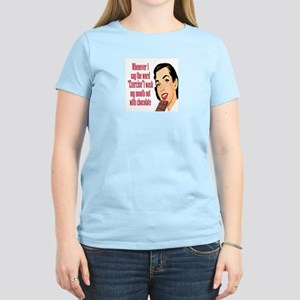 Wash Your Mouth Out T-Shirt