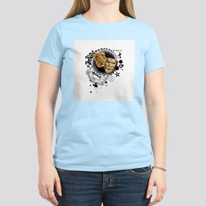 Alchemy of Theatre Production Women's Light T-Shir