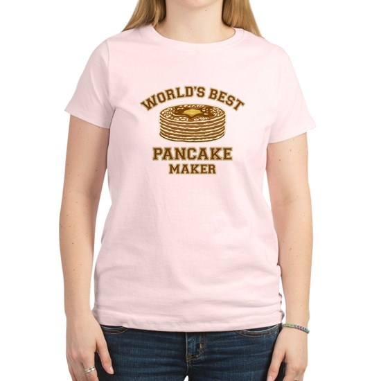 Best Pancake Maker