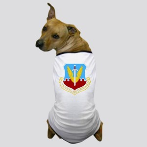 Tactical Air Dog T-Shirt